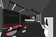 Opening Dutch Game Garden thumbnail image