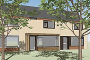 Building permit requested thumbnail image