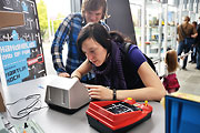 2kB of Fun lecture thumbnail image